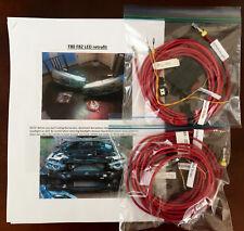 2012+ BMW F32 F33 F36 LCI 4 Series Adaptive LED Headlight Retrofit conversion