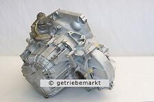 Getriebe Opel Astra H Caravan 1.6 Turbo Benzin 6-Gang M32 3.94