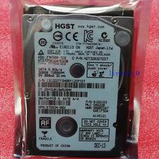 """Hitachi HGST 320GB 320 GB  Internal SATA 7200RPM 2.5"""" Hard Drive HDD US IN STOCK"""
