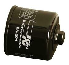 Motorcycle Parts K&N Oil filter For Yamaha 2001 XJ600S Diversion