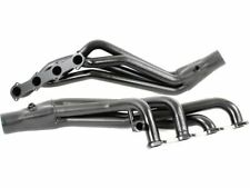 For 1997-2003 Ford F150 Exhaust Header Kit Pacesetter 51639BR 1998 1999 2000