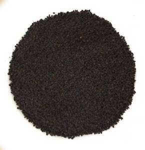 2021 Assam CTC First Flush Black Tea PF Numalighur Healthy Herbal Fresh Chai New