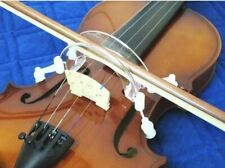 More details for official horace violin bow boeing practice guide orthotic for 4/4 ~ 1/2 size