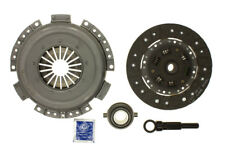 Clutch Kit Sachs KF191-01 fits 74-76 Porsche 914 2.0L-H4