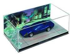 DC BATMAN AUTOMOBILIA FIGURINE MAGAZINE #50 DETECTIVE #434 #saug16-20