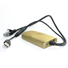 VAP11G-500 300Mbps Wireless Wifi AP Network Dongle Bridge Repeater RJ45 Ethernet