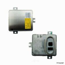 Xenon Headlight Control Module fits 2006-2008 BMW 328i,328xi,335i,335xi 325i 325
