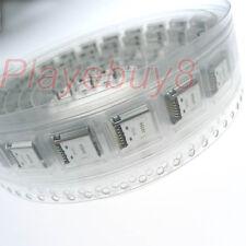 50x New OEM USB Charging Port For Samsung Galaxy Tab 3 7.0 P3200 P3210 T210 T211