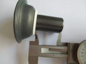 Membrane piston avec diaphragme pour suzuki GS125 125cc