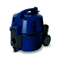 Hitachi Cv-t 190 Eco Staubsauger Bodenstaubsauger Trockensauger blau