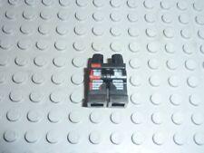 Lego 1x jambe courte enfant Legs Short bleu//blue 41879 NEUF