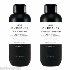 Cureplex Shampoo & Conditioner DUO 350ml Each