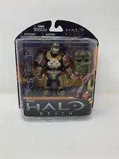 McFarlane Toys Halo Reach Jorge
