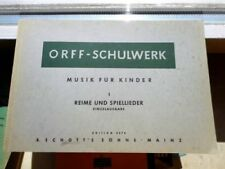 Antiquarische Noten & Songbooks für Blockflöte Quartett-Label