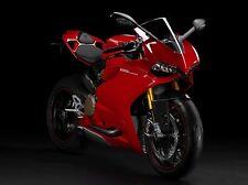 Ducati Panigale 1199 Workshop Service Repair Manual PDF Email FAST
