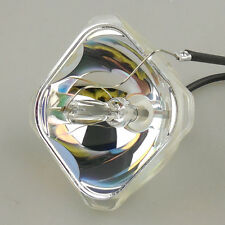 Replacement Projector Lamp Bulb ELPLP32/V13H010L32 for EPSON EMP-745/EMP-737