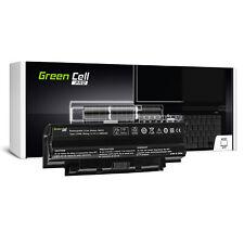 J1KND Battery Dell Inspiron Q15R N5110 / 17R N7010 N7110 / 15 3520 | 5200mAh