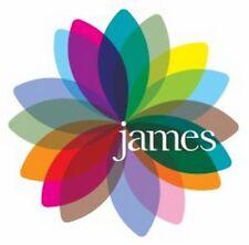 James - Fresh As A Daisy The Singles (NEW CD)