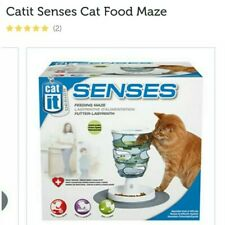 Catit Pet Supplies For Sale Ebay