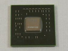 NVIDIA GF-GO7600T-H-N-B1  BGA chipset With Solder Balls US Seller