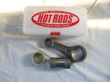 8617 Caliente Rods Biela Completo Honda CRF 450 DESDE 02 AL08