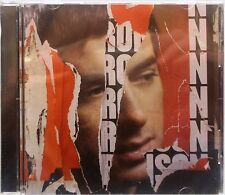Mark Ronson - Version (CD 2007) Features Amy Winehouse