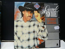 LIONEL RICHIE Penny lover ZB 61499