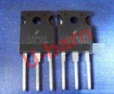 FSC/HARRIS G40N60 TO-3P