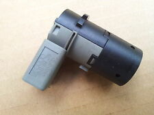 Genuine Parking Capteur Ford Galaxy Seat Alhambra & VW Sharan