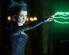 Rachel Weisz UNSIGNED photo - H1562 - Oz the Great and Powerful