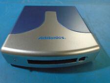 Addonics AEPUDDU Pocket Ultra DigiDrive Flash Reader/Writer-No Cable