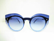 NEW SUNGLASSES MADE IN ITALY OCCHIALE DA SOLE EXESS 3-1981 A603UO MASCHERINA NEW