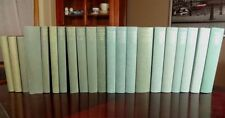 Reference Hardcover 1950-Now Antiquarian & Collectible Books