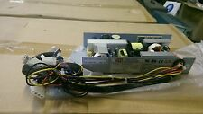 WIN TACT POWER SUPPLY 220W ATX OPEN FRAME 1U Server WP609A11 VA Linux 103623-00