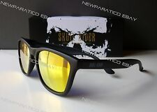 Occhiali da sole Skullrider Polarizzati Carbon Black Daylight H02 Gruppo Hawkers