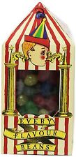 Bertie Botts Every Flavor Jelly Beans From the Wizarding World of Harry Potter