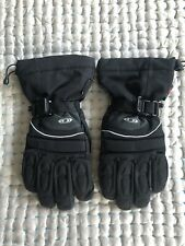 Salomon Climadry Gloves Size S