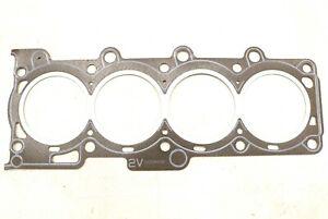 NEW OEM GM Engine Cylinder Head Gasket 21009430 Saturn SC1 SL SL1 SW1 1.9L 91-02