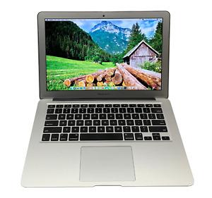 "Apple MacBook Air 13"" 256GB SSD 2.8ghz i5 TURBO BOOST OSx-2019 | 3 YEAR WARRANTY"