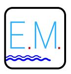 elbe-modell