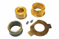 Cam Cover Bushing Kit for Harley Davidson by V-Twin