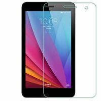 Huawei Mediapad T1 8.0 Pellicole Protezione Display Vetro Temperato