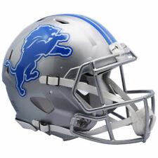 Denver Broncos Riddell Speed NFL Authentic Football Helmet