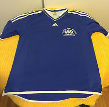USA Ladies HARRISBURG Trikot AMERICA Soccer Jersey 2003/4 Football Shirt Maillot