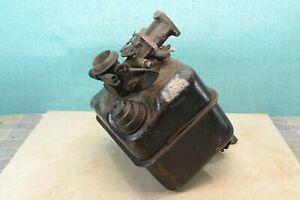 Briggs & Stratton Fuel Tank 494592 / 297600 3 Quart / 5 H.P. 130292-0141-xx