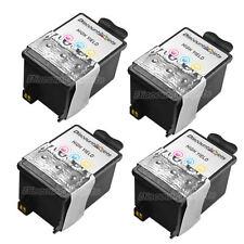 4 30XL 30 XL 1341080 Color Printer Ink Cartridge for Kodak Hero 3.1 4.2 5.1