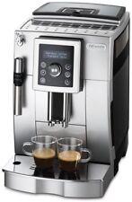 DeLonghi ECAM 23.420 SB   Kaffeevollautomat Kaffeemaschine  1.7 Liter  schwar...