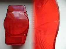 Honda Rücklicht Glas Lens Taillight Honda GL 1000 K1-K2 / CB 750 Four F2 /1