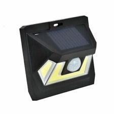 Lampada a LED di illuminazione da esterno in plastica