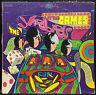 The Yardbirds Little Games LP VG+ Stereo USA 1967 Epic BN 26313 1st Press